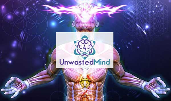 Unwasted Mind